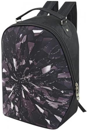 6126d70b5f08 Купить молодежных рюкзаков для девочек: цены от 1299 руб в интернет ...