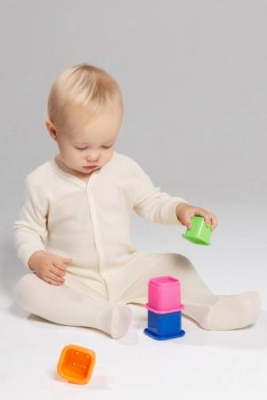 3448cd5182dc6 Купить детские товары для новорожденного в Москве, детские товары ...